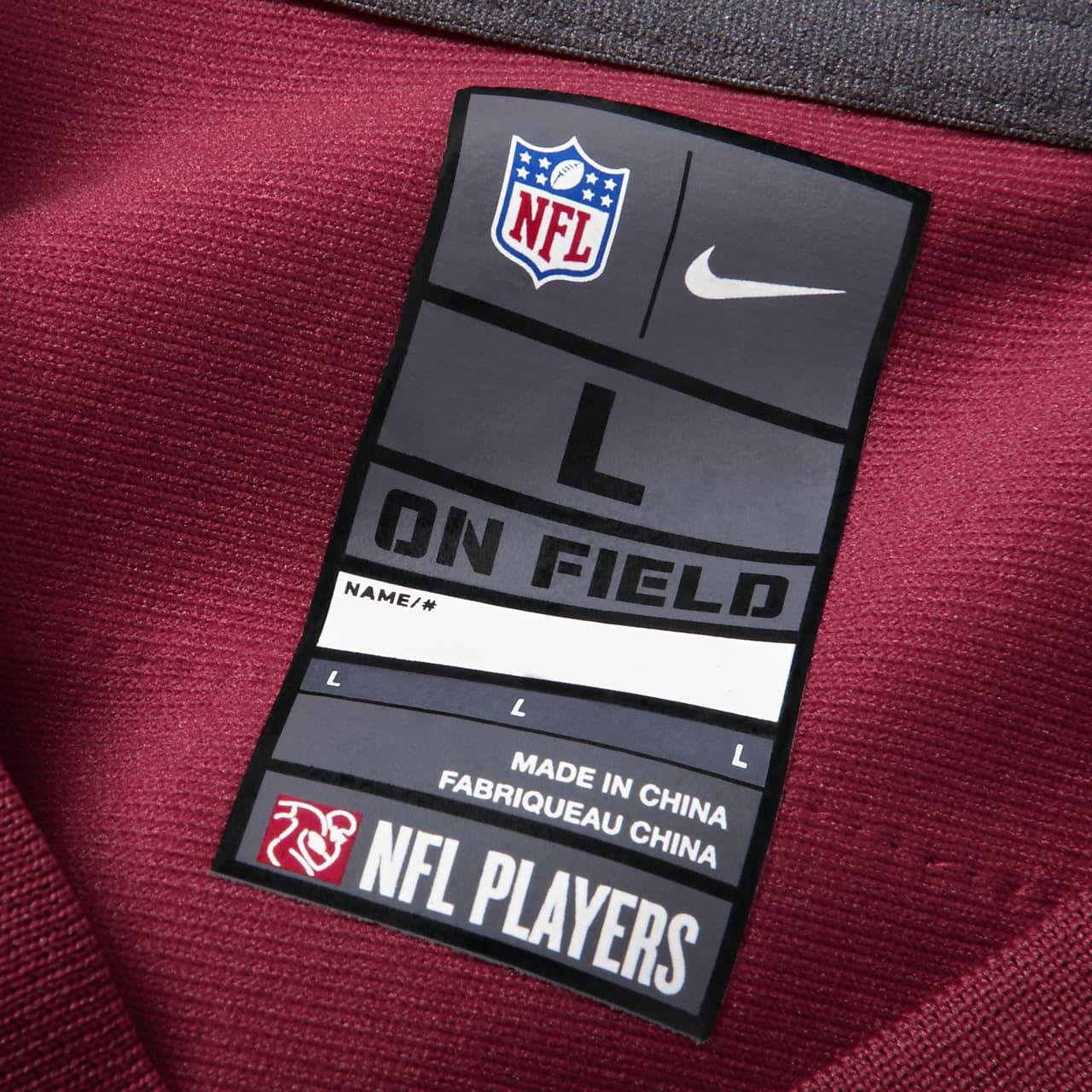 Football Sportswear NCNC #11 Arizona Cardinals Fitzgerald Rugby Trikots f/ür Herren S-XXXL American Football T-Shirt