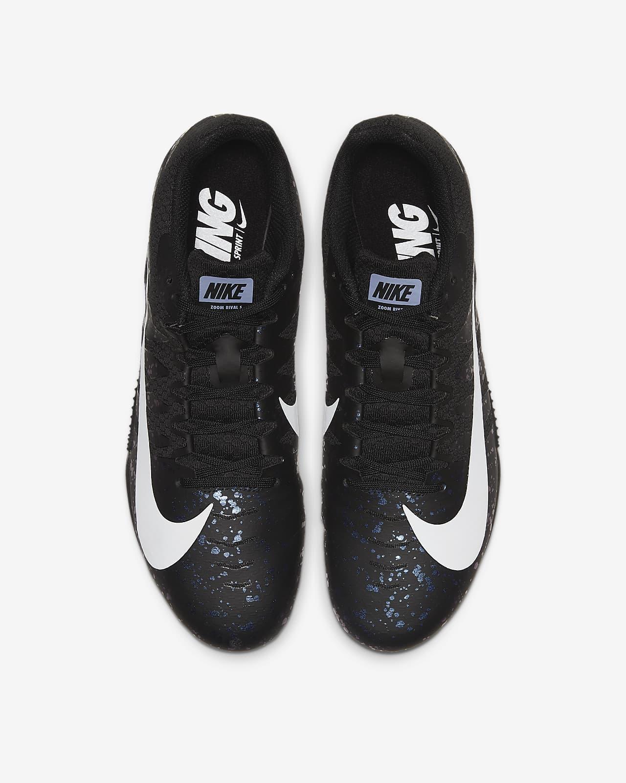 Nike Zoom Rival S 9 Racing Spike. Nike LU