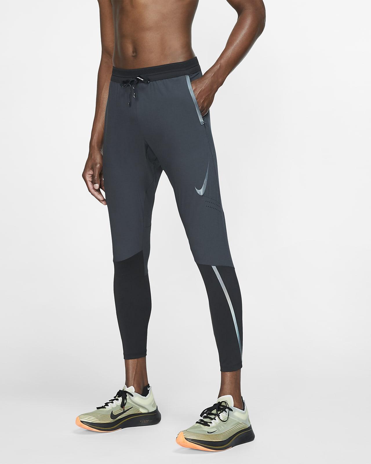 Nike Swift Men S Running Trousers Nike Gb