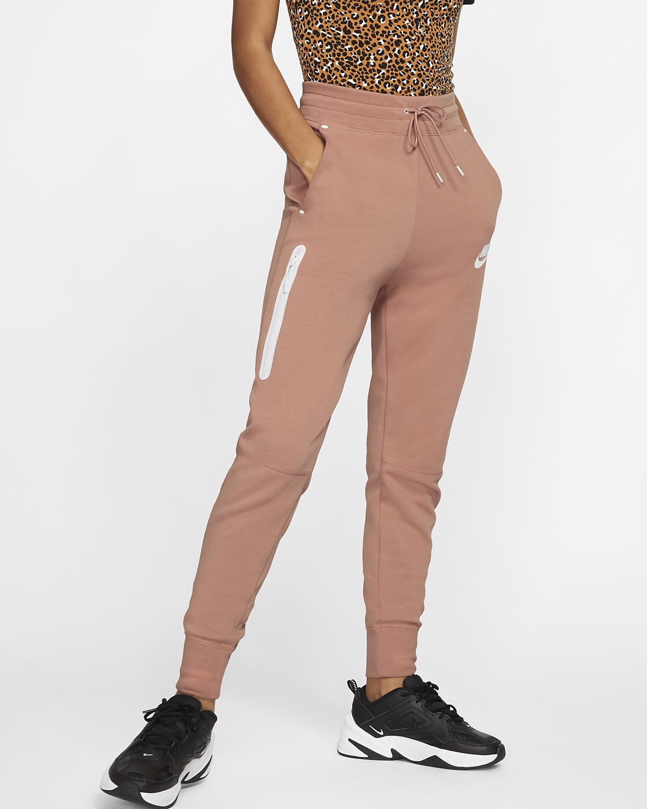 Nike Sportswear Tech Fleece Women's Pants