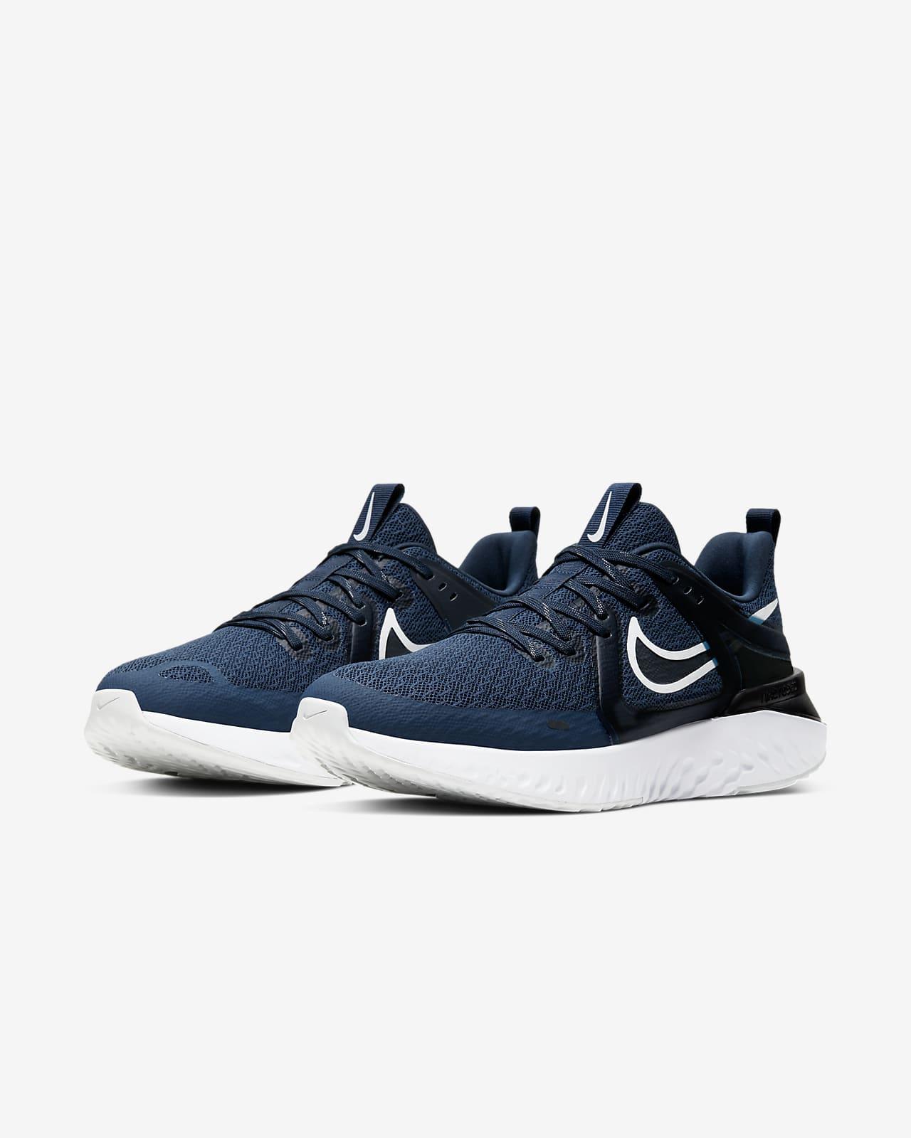 Calzado De Running Para Hombre Nike Legend React 2 Nike Com