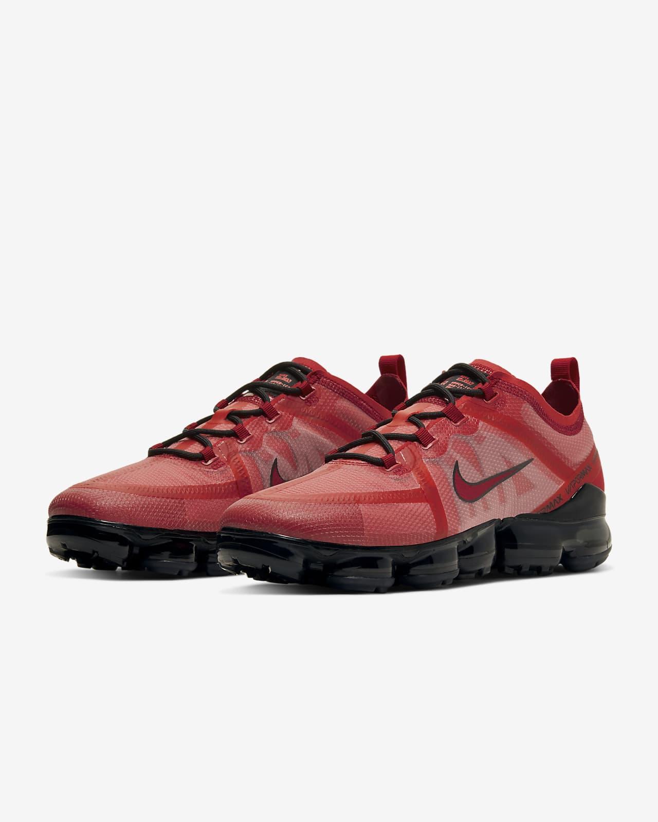 Nike Air VaporMax 2019 Shoe. Nike SG