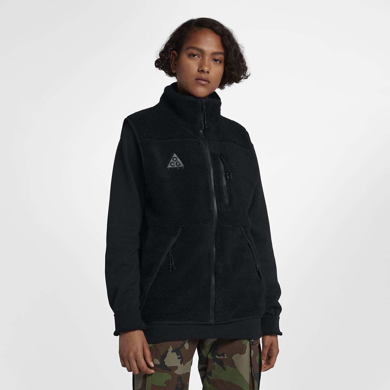 Nike Sportswear ACG Gilet