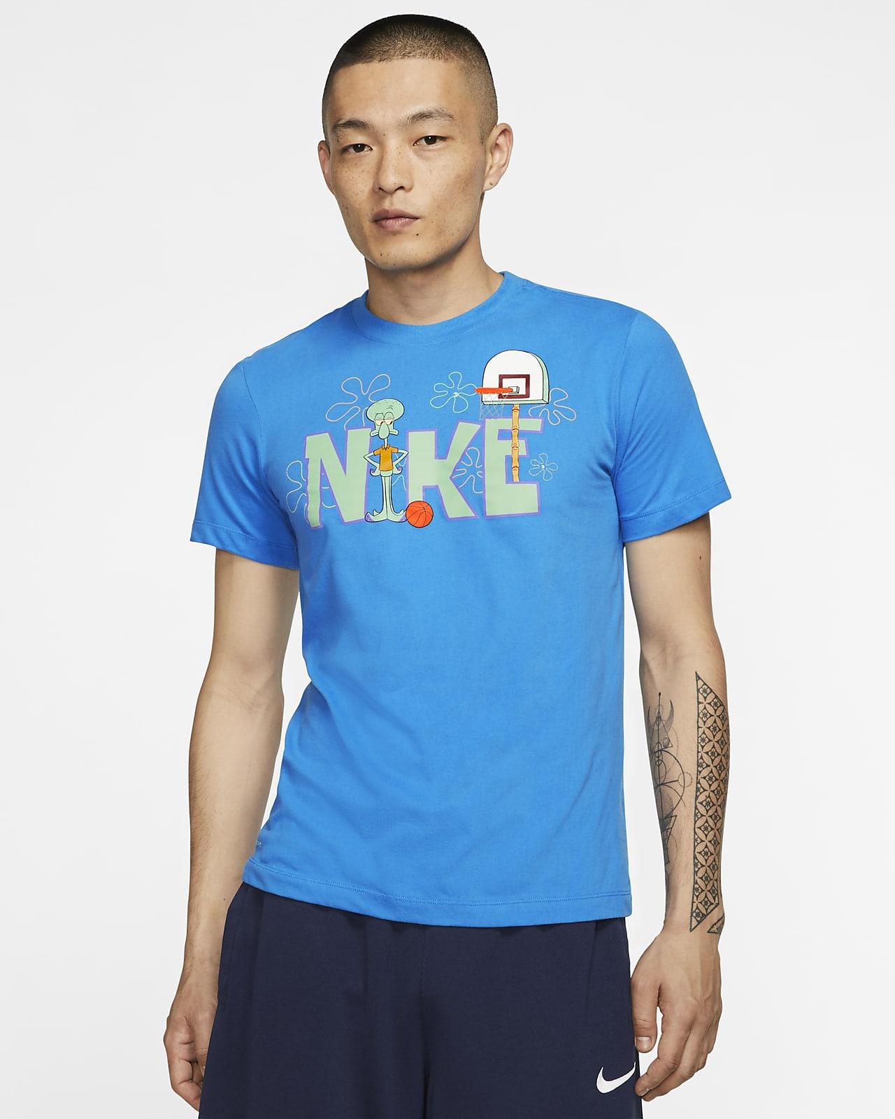 Kyrie Nike Dri-FIT \