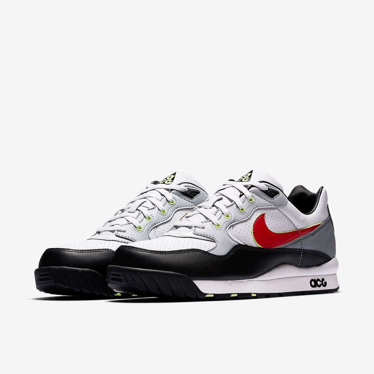 Nike Air Wildwood ACG Men's Shoe. Nike MY