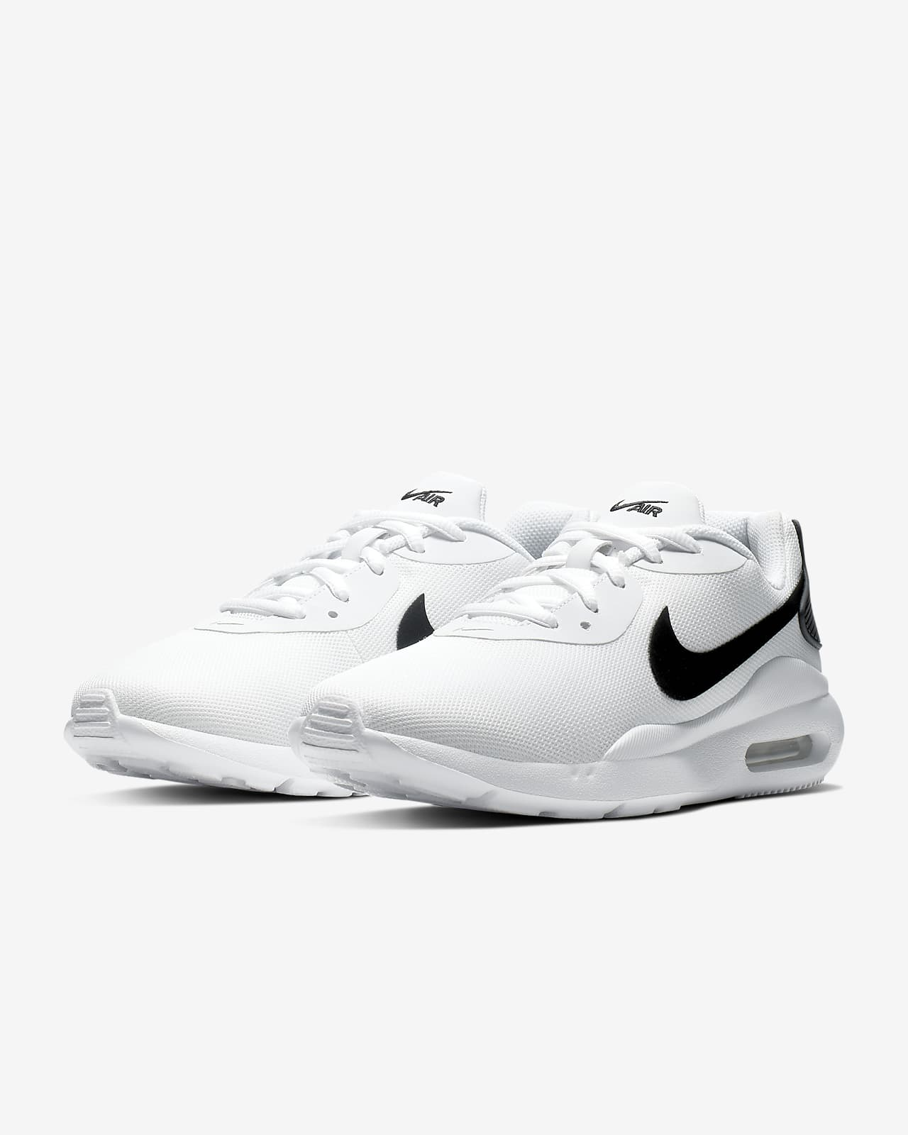 Nike Air Max Oketo Women's Shoe. Nike FI