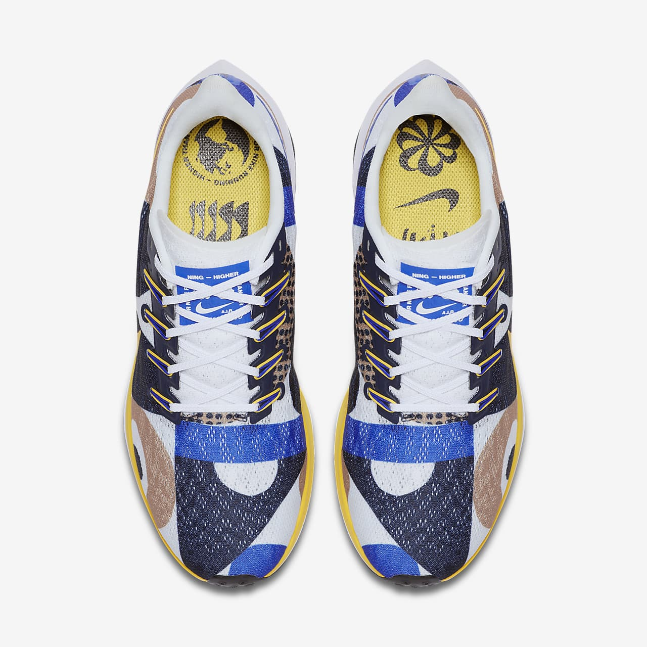nike air zoom pegasus 36 cody hudson