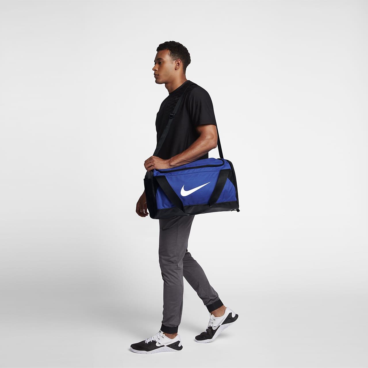 Training Duffel Bag. Nike MA