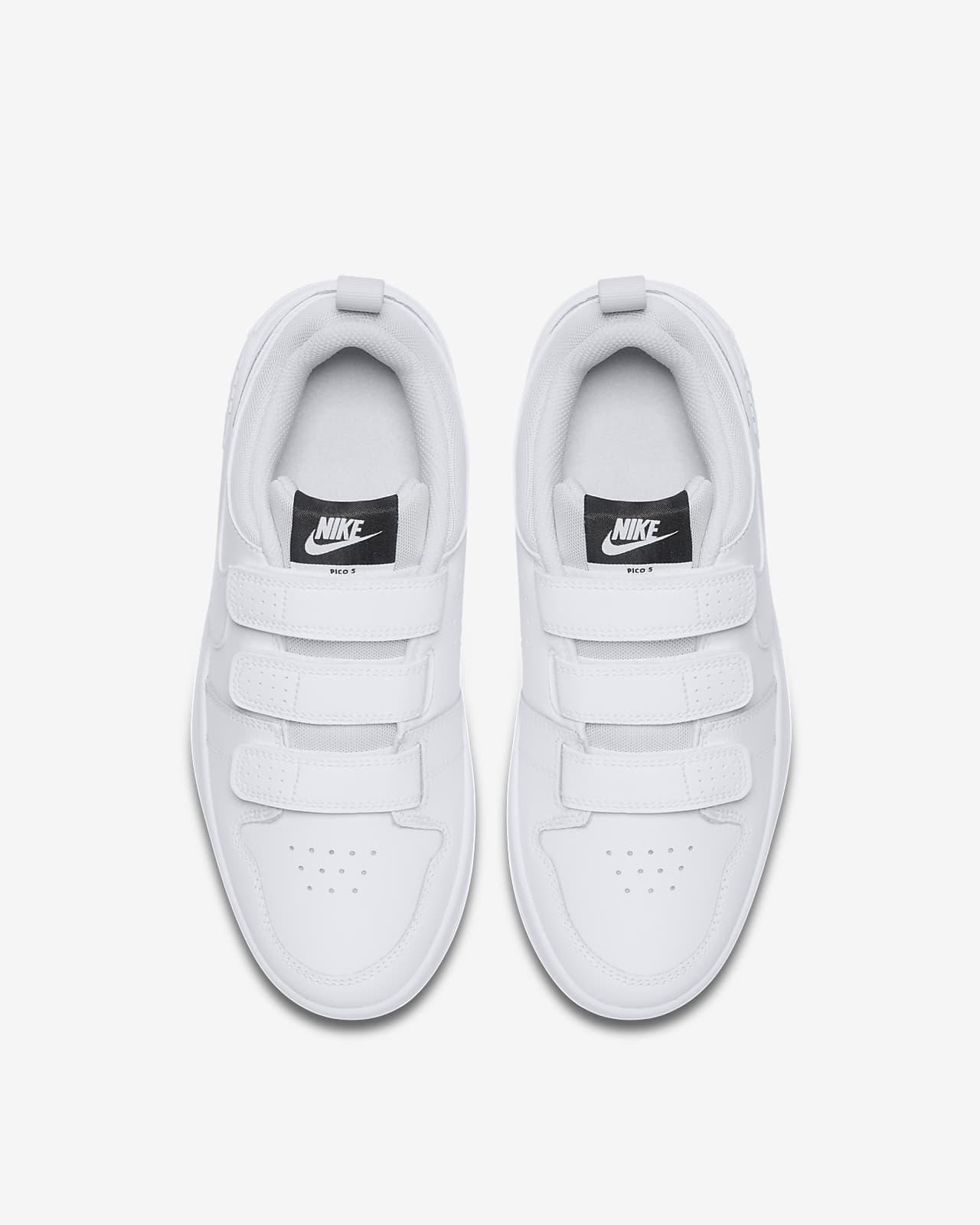 Nike Pico 5 Older Kids' Shoe. Nike PH