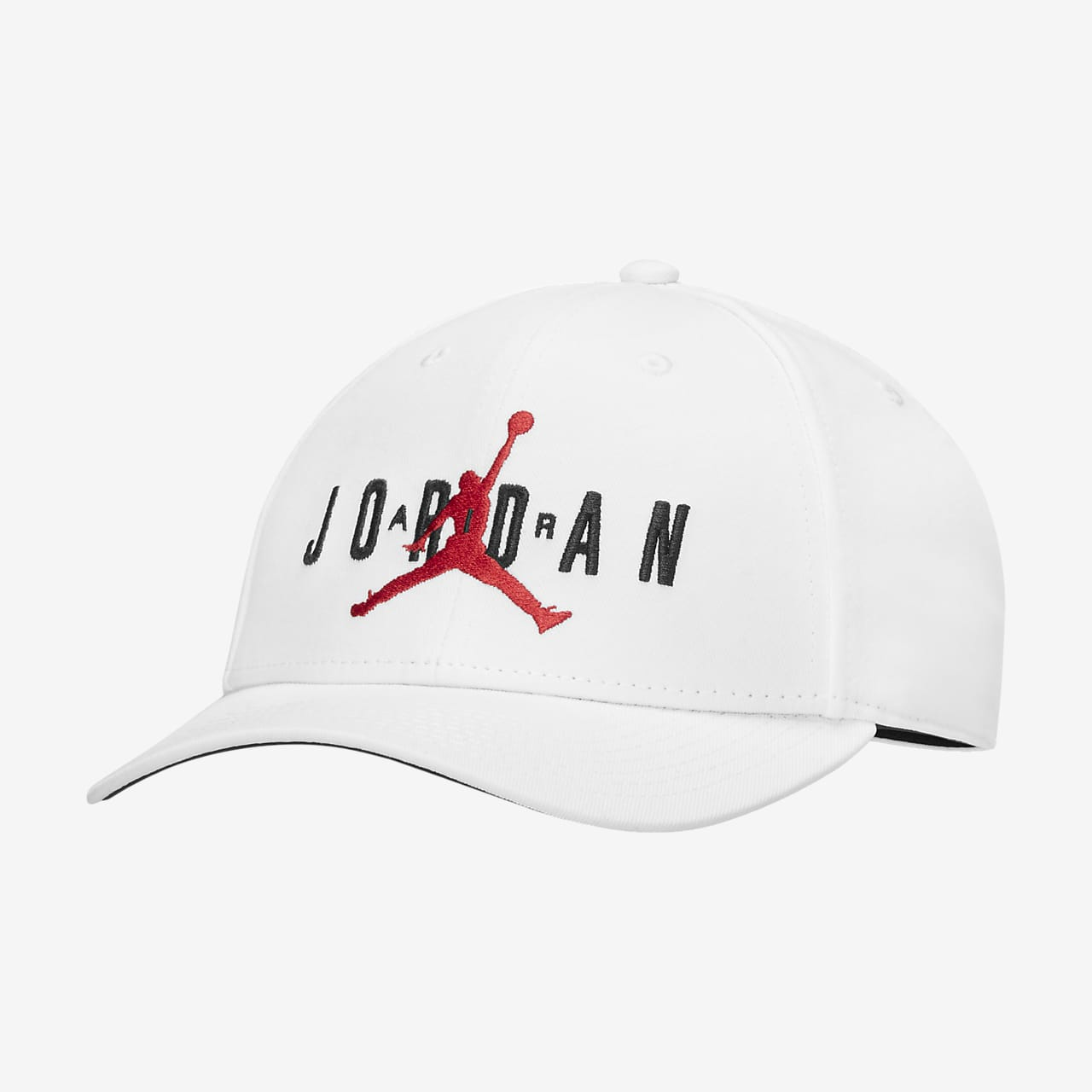 Jordan Jumpman Legacy91 Air Hat