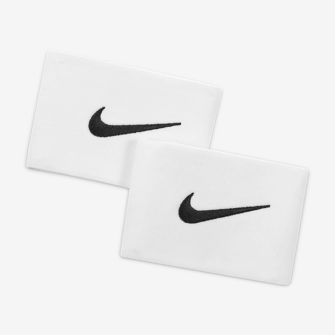 Jambières de football Nike Guard Stay 2
