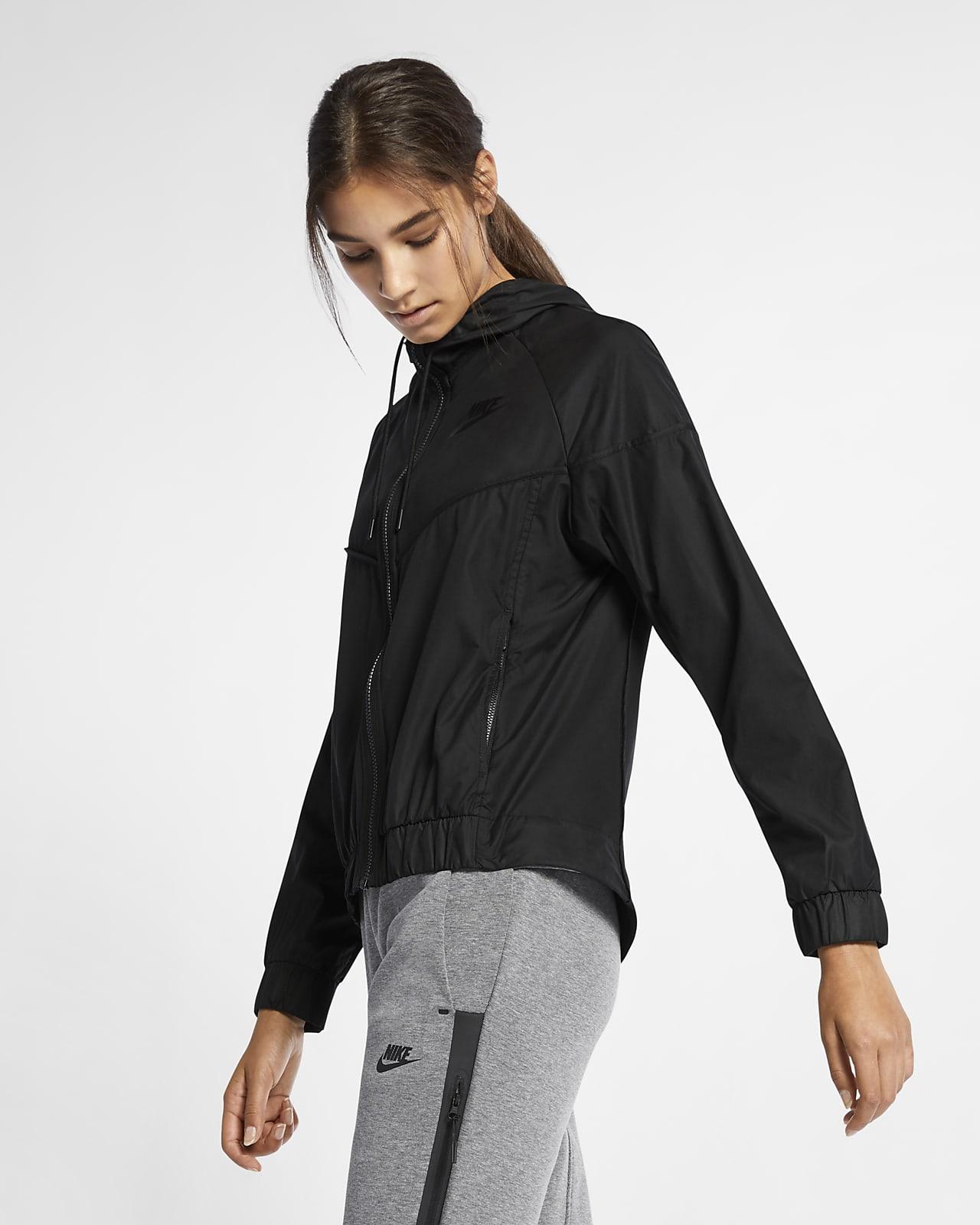 Nike Sportswear Windrunner Women's