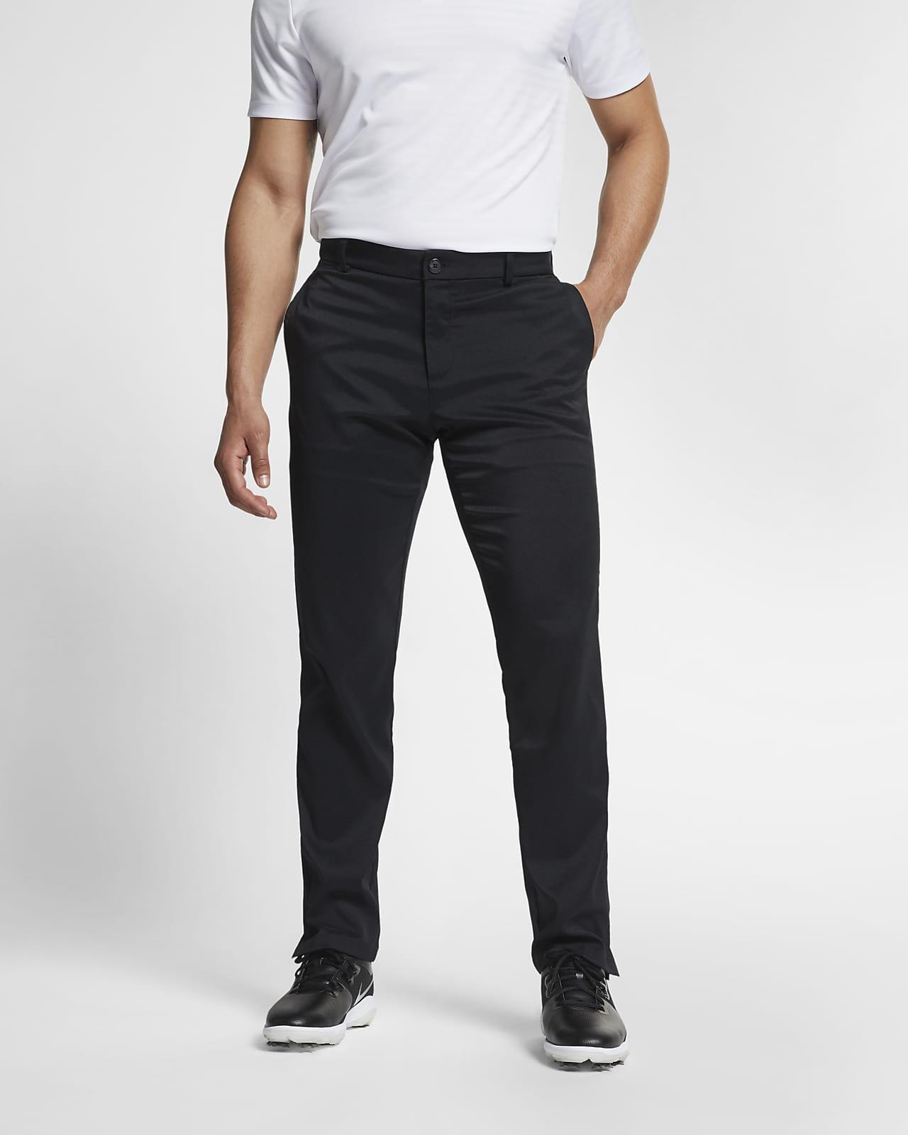 Nike Flex Men's Golf Trousers