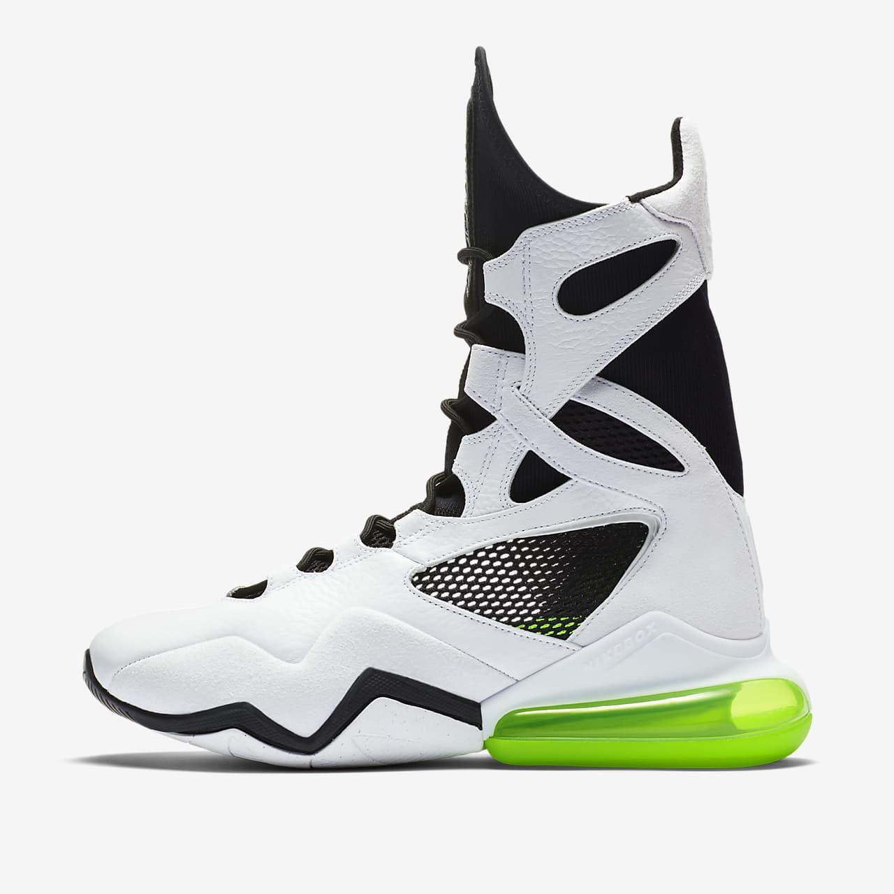Nike Air Max Box Women's Training Shoe