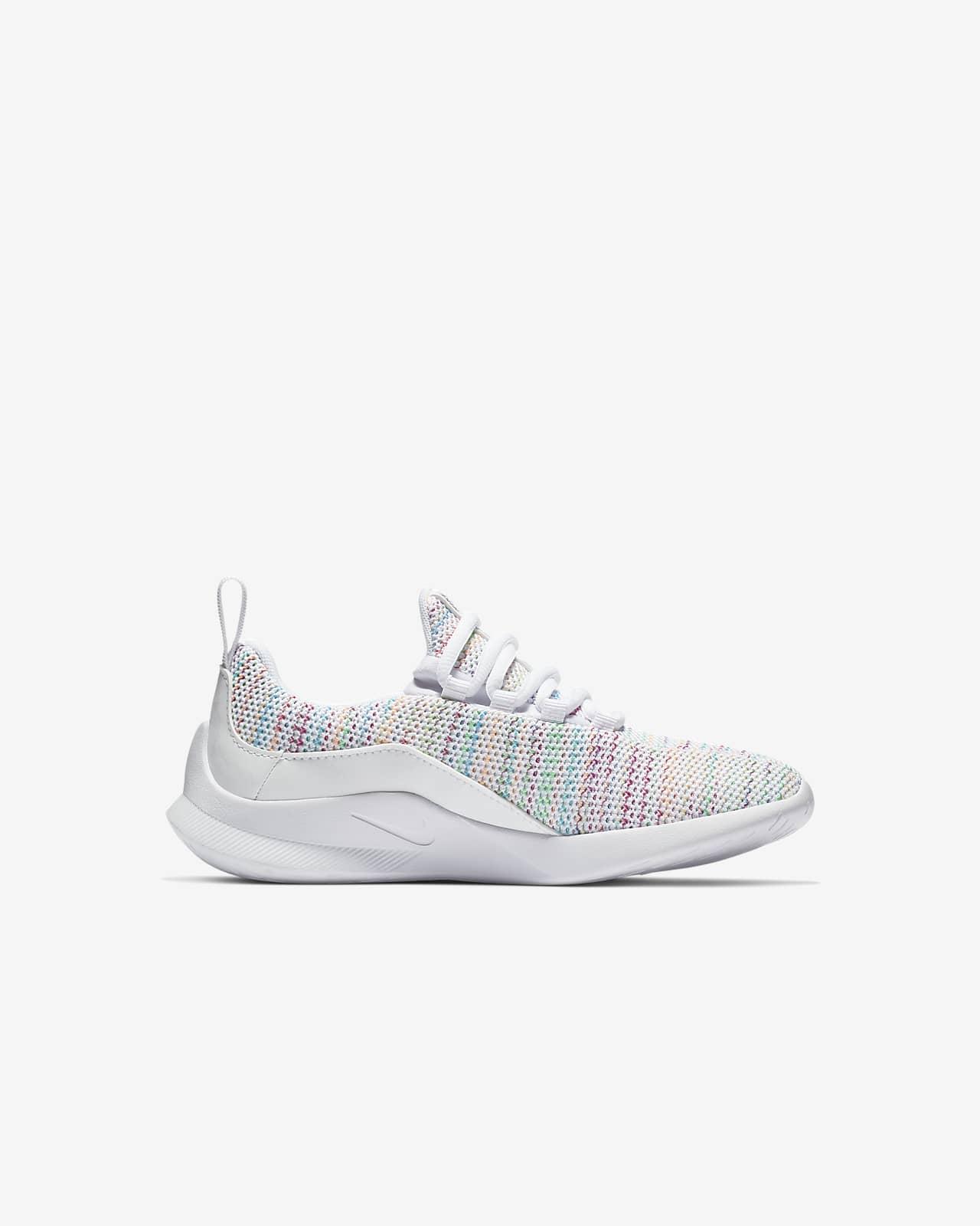 Nike Viale Space Dye Little Kids' Shoe