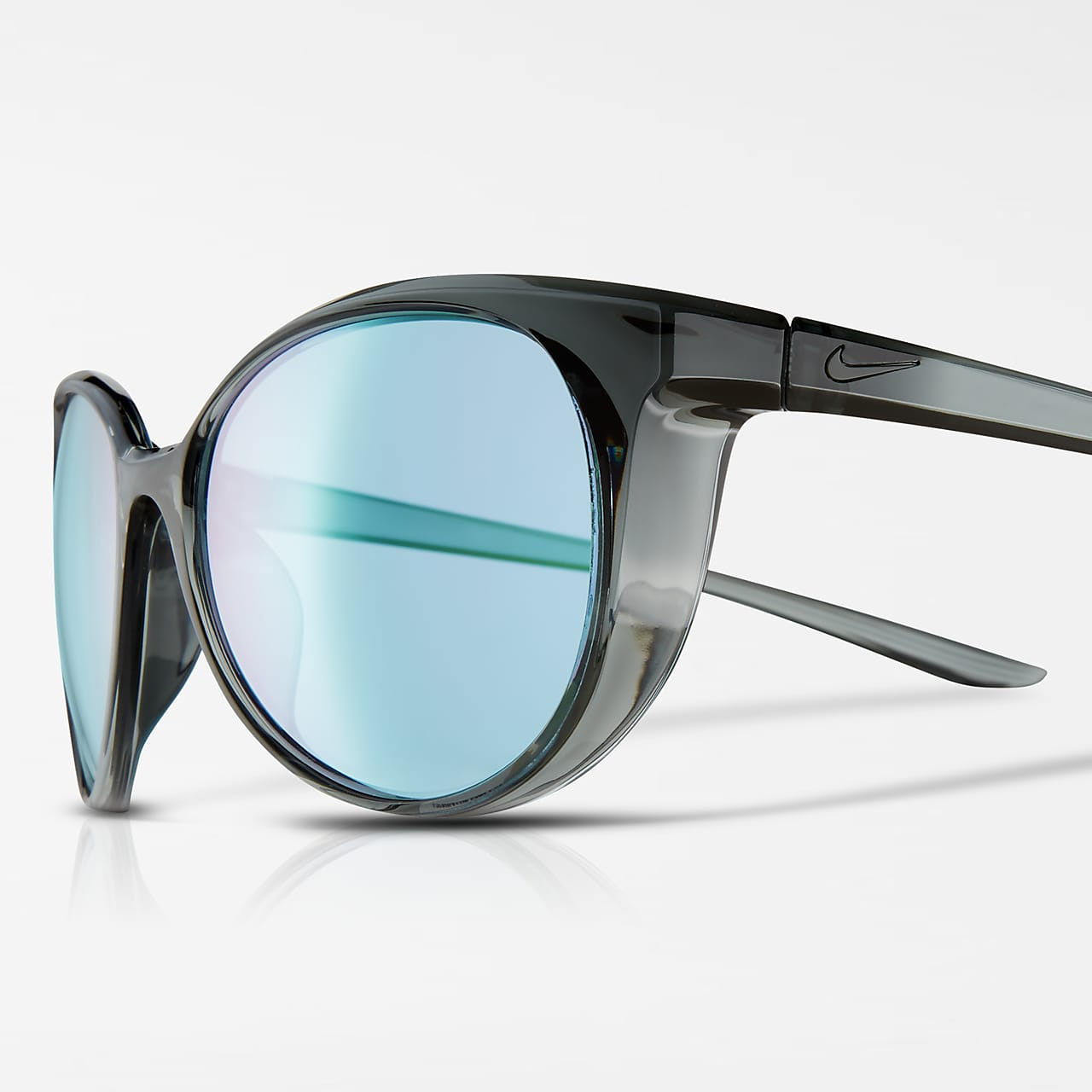 Nike Essence Mirrored Sunglasses