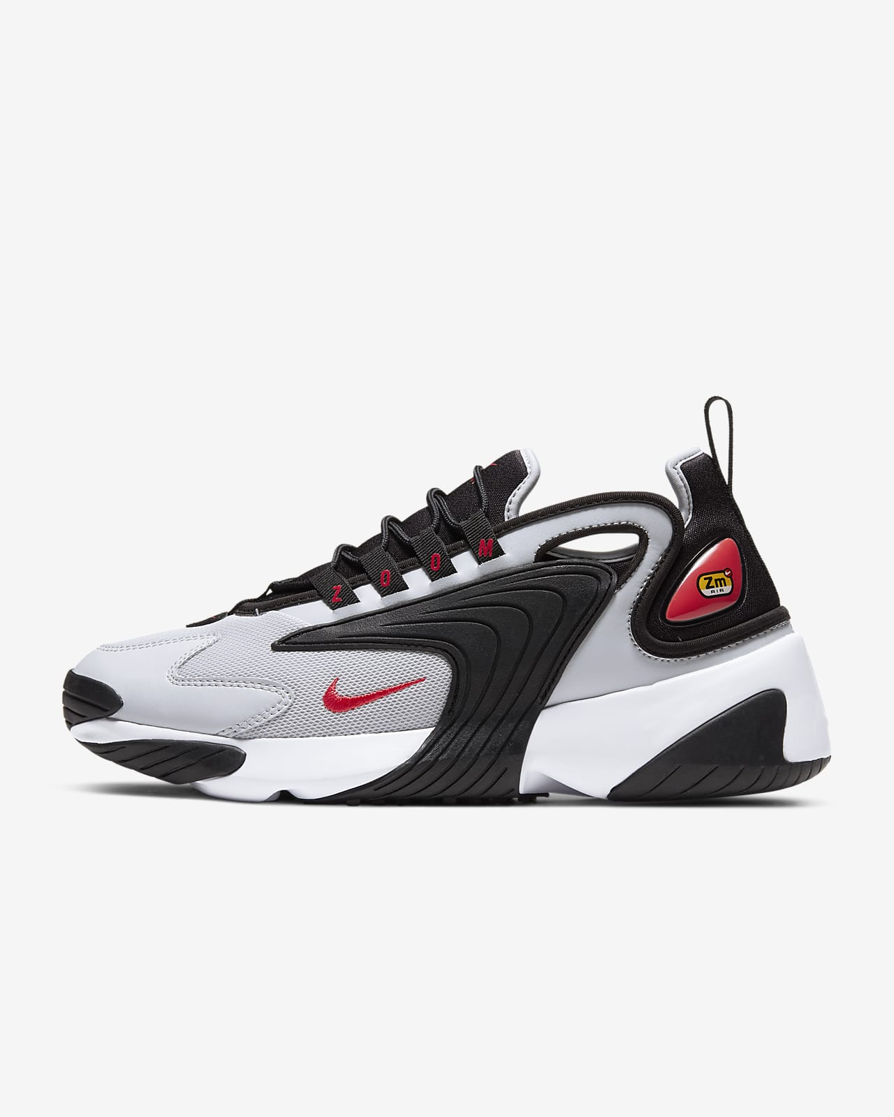 chaussures nike zoom 2k