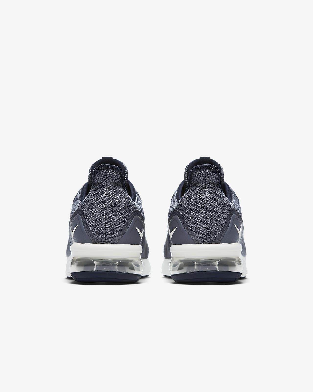 Nike Air Max Sequent 3 Men's Shoe. Nike.com