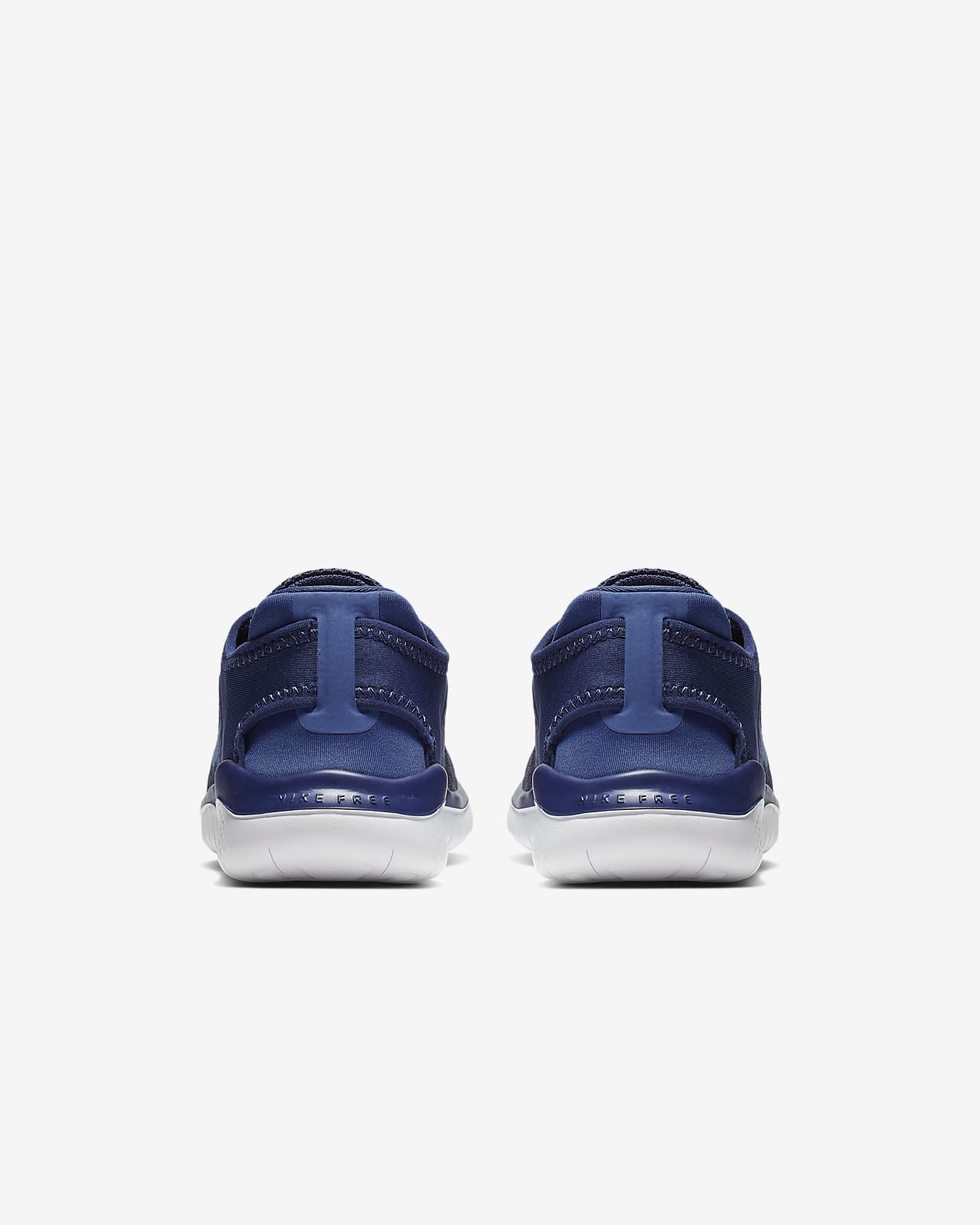 nike zapatos 2018