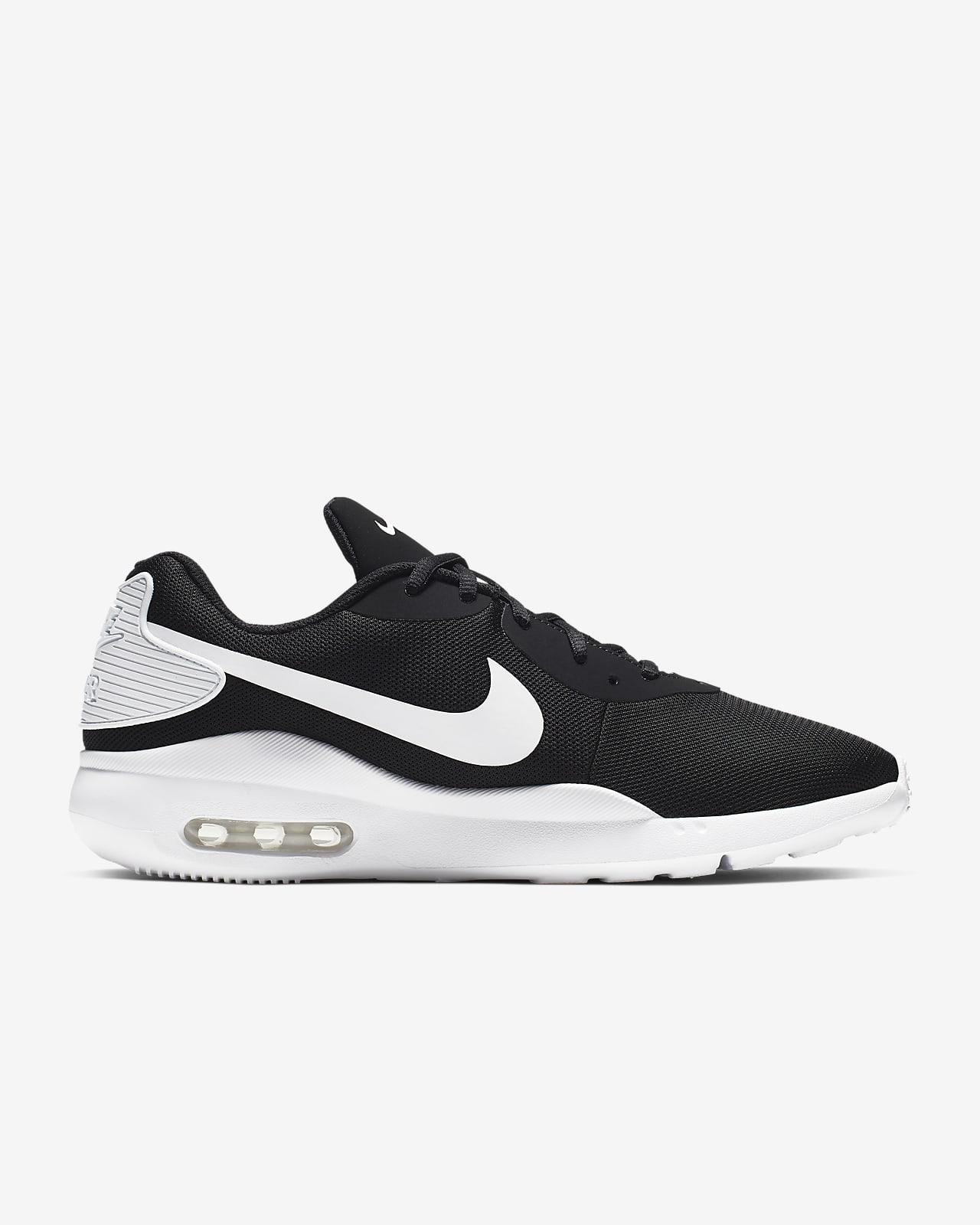 Nike Air Max Oketo sko til mænd