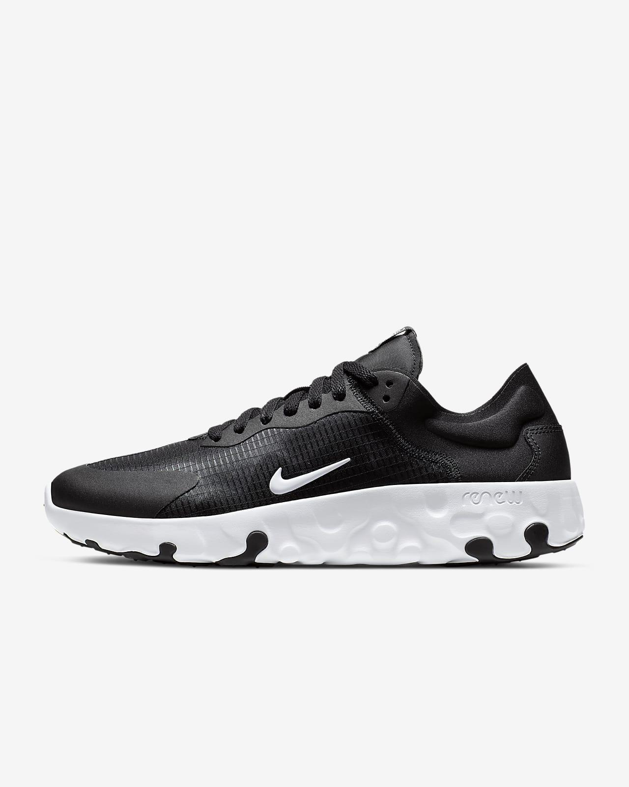 Nike Renew Lucent Men's Shoe. Nike GB