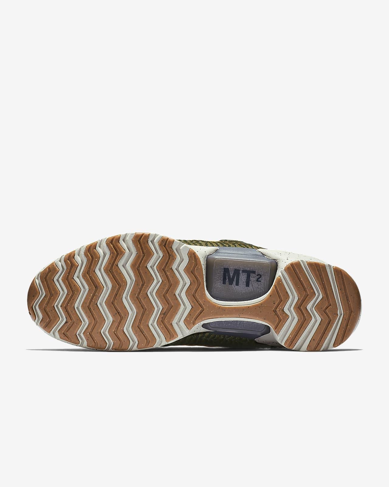 chaussure nike air hyperadapt