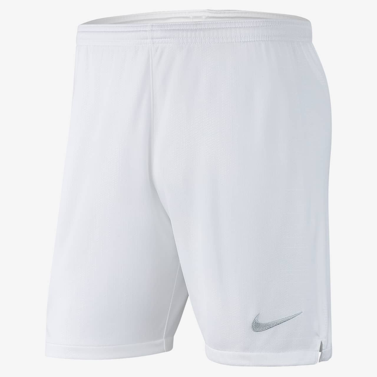 2018 England Stadium Away Men's Football Shorts