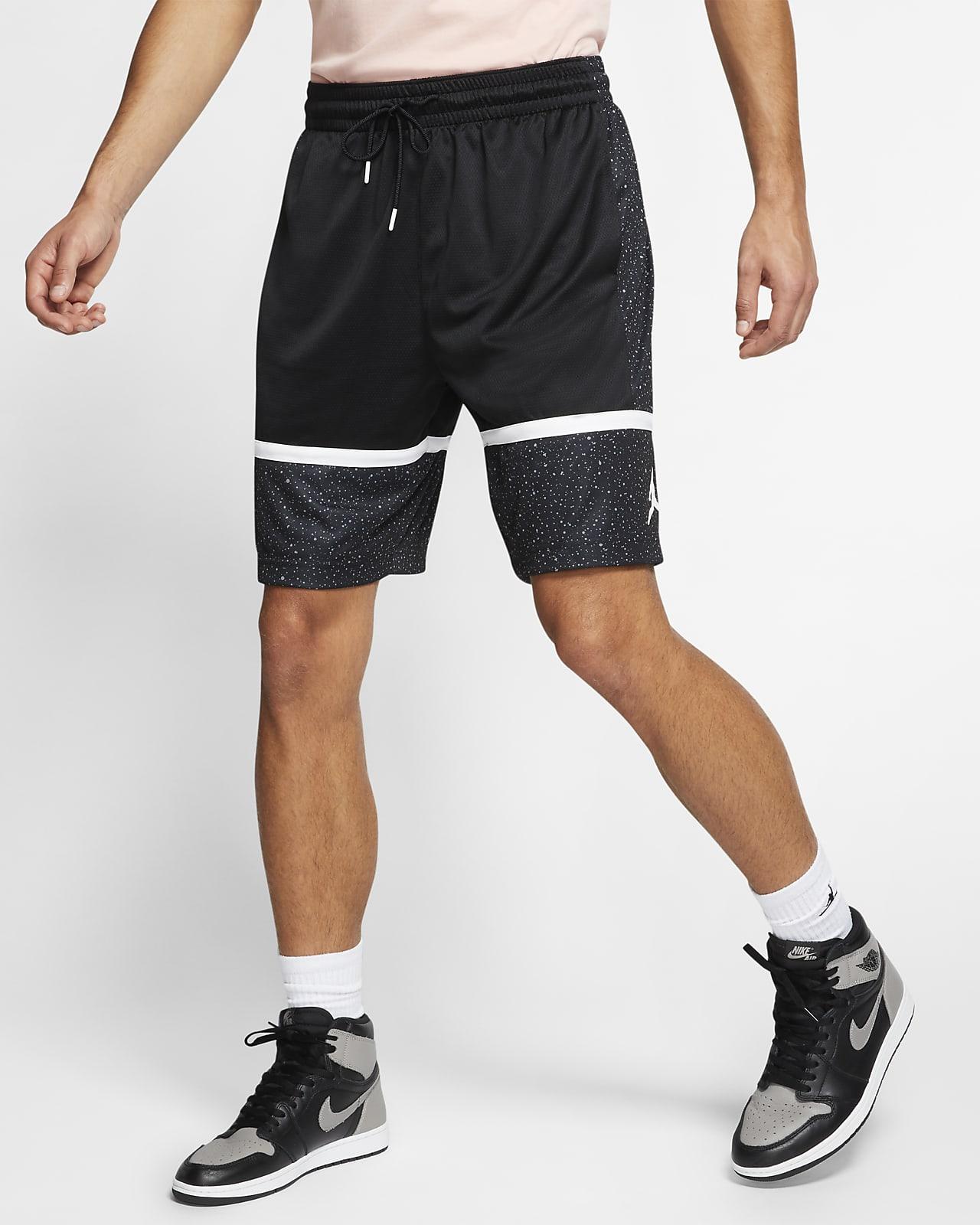 Jordan Jumpman Men's Graphic Basketball