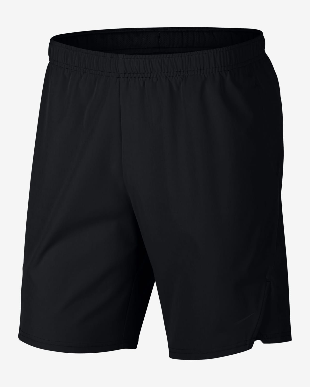 NikeCourt Flex Ace 男子网球短裤