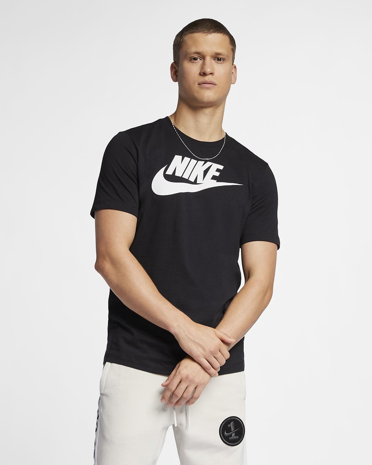 Nike Sportswear Herren-T-Shirt