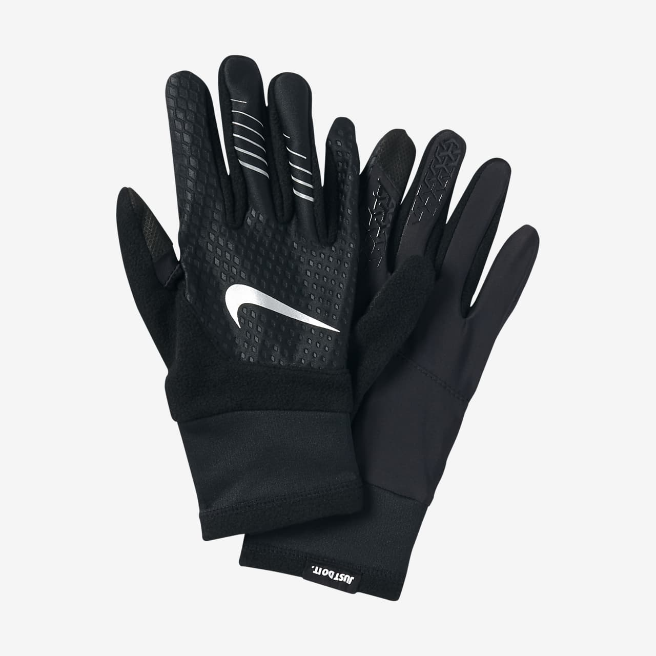 Nike Therma-FIT Elite 2.0 Guants de running - Dona