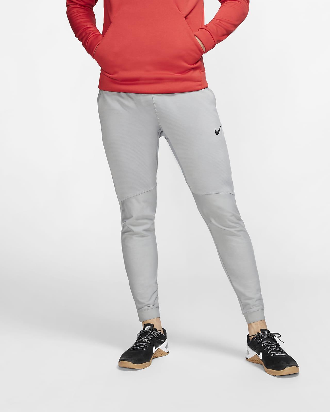 Nike Pro Men's Pants