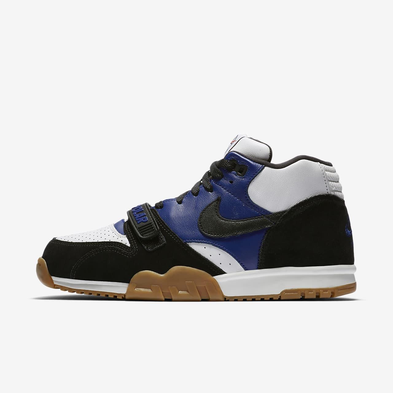 Nike SB Air Trainer I QS男子运动鞋