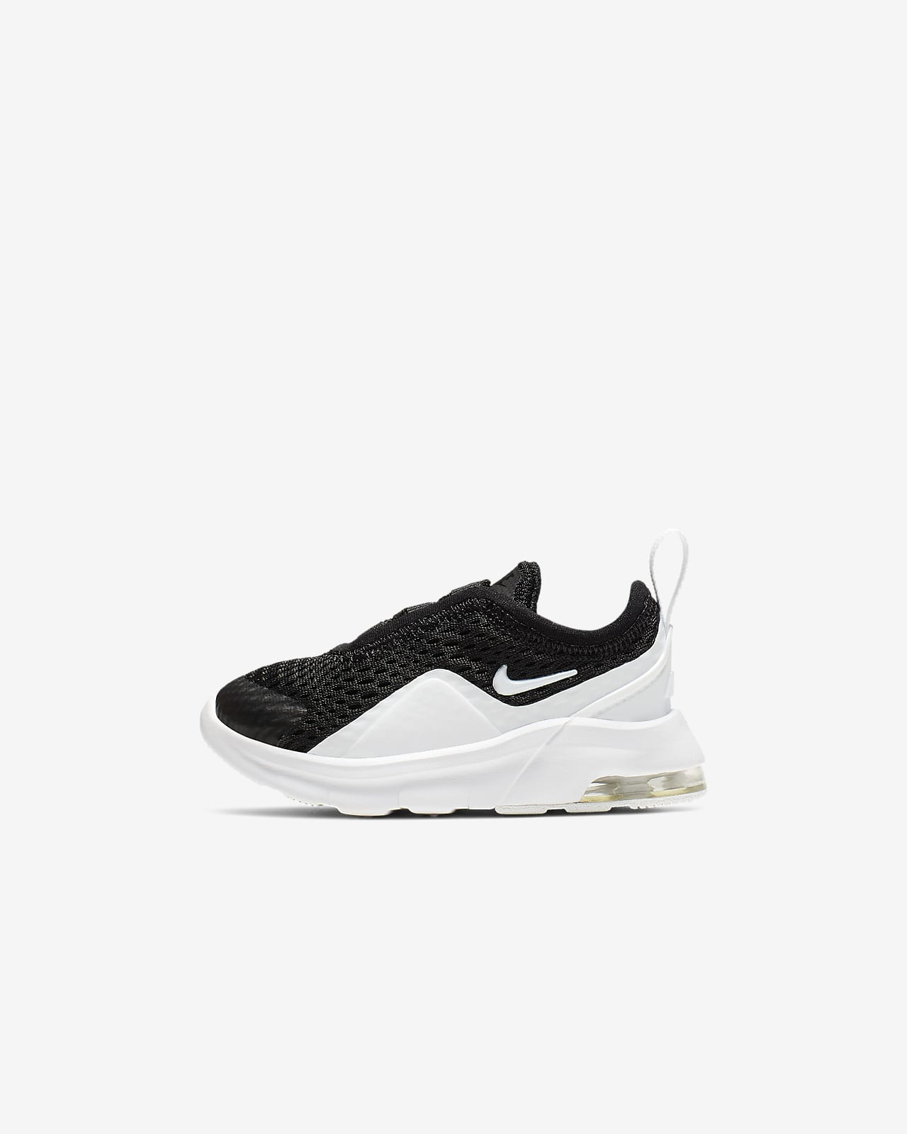Nike Air Max Motion 2 Baby and Toddler