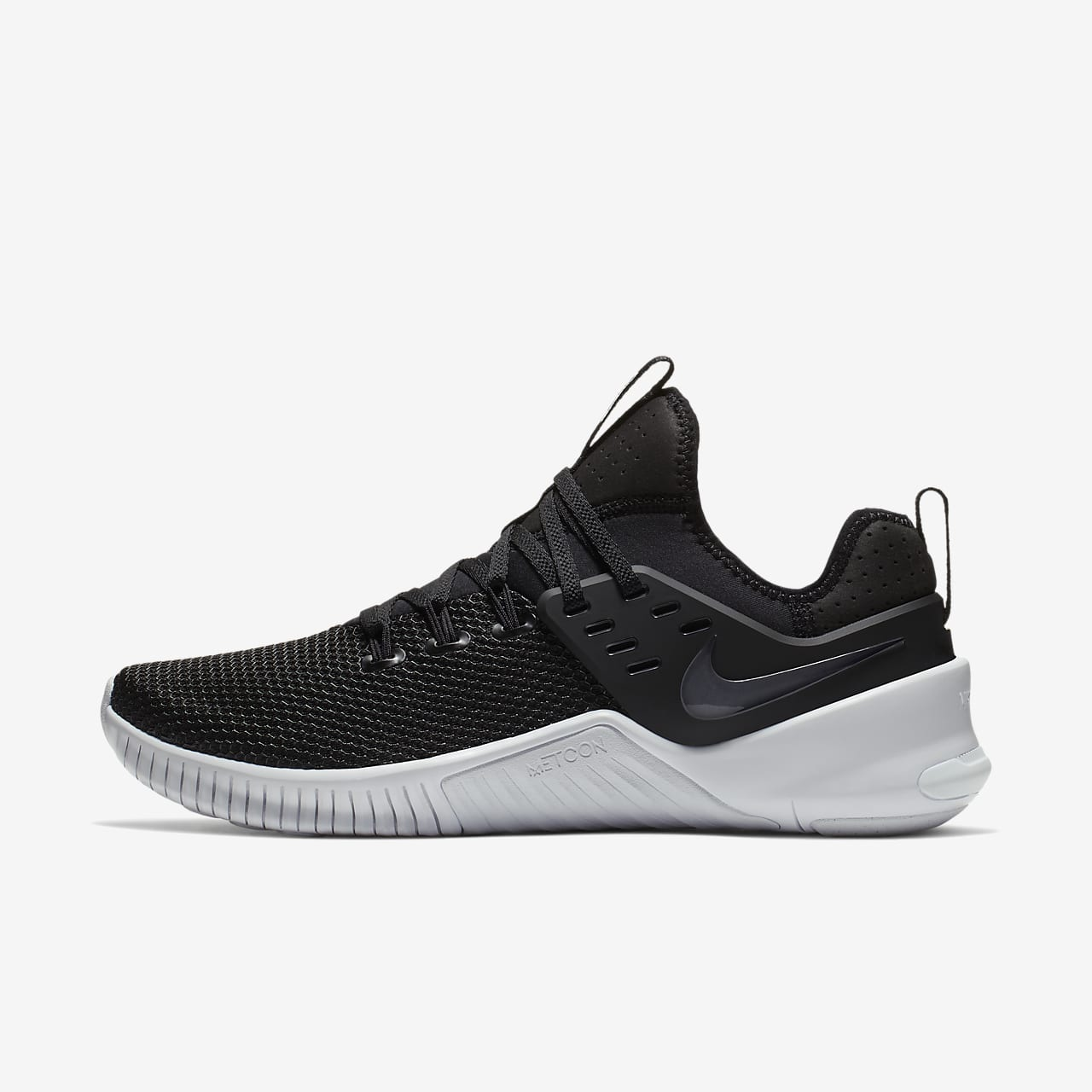 crema un acreedor tribu  Nike Free x Metcon Cross-Training/Weightlifting Shoe. Nike ID