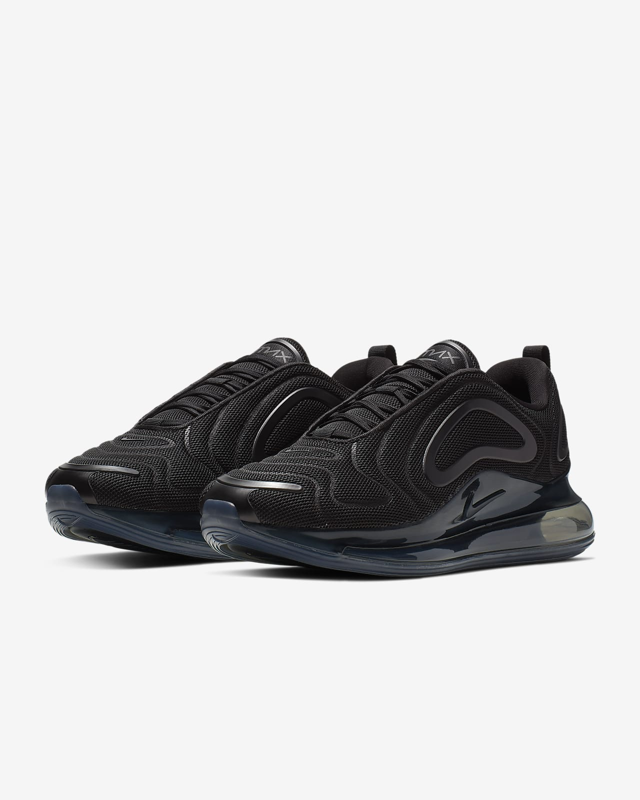 Nike Air Max 720 Men's Shoe. Nike JP
