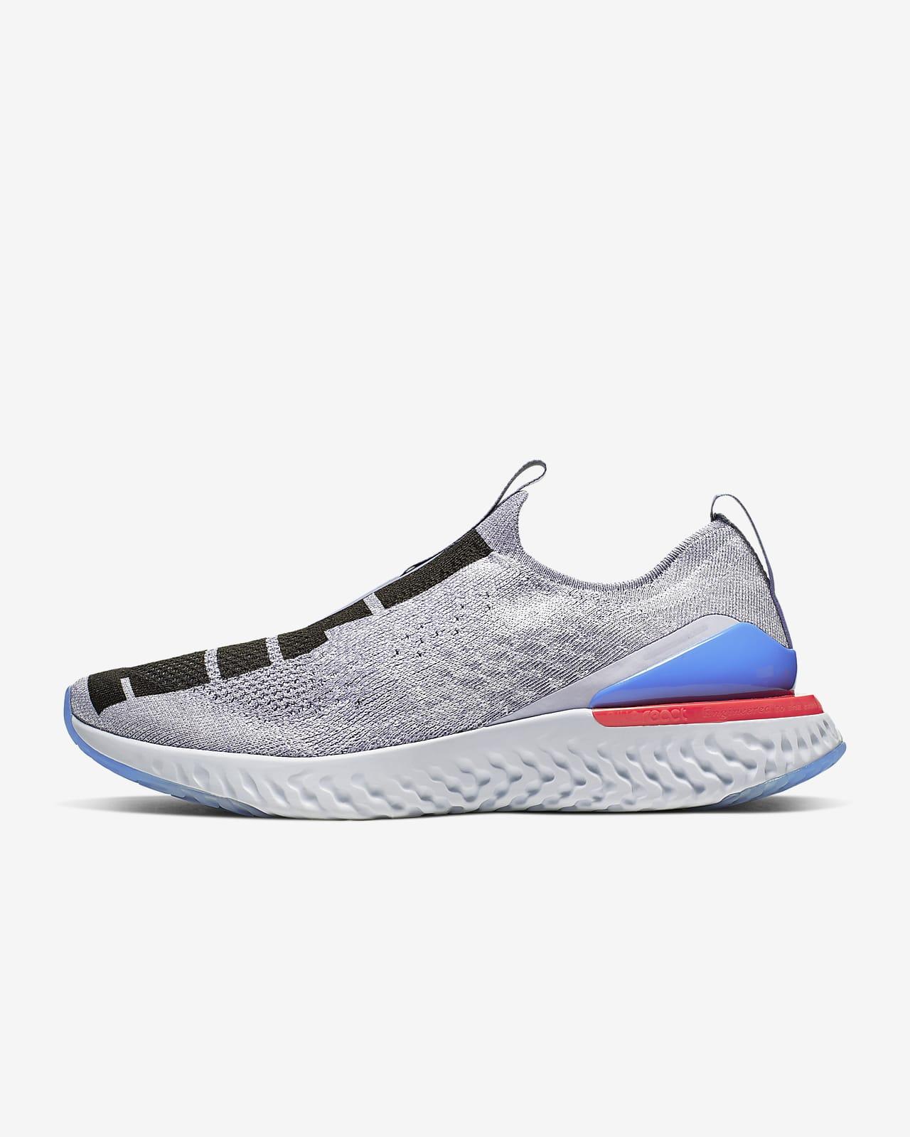 Nike Epic Phantom React Men's Running Shoe