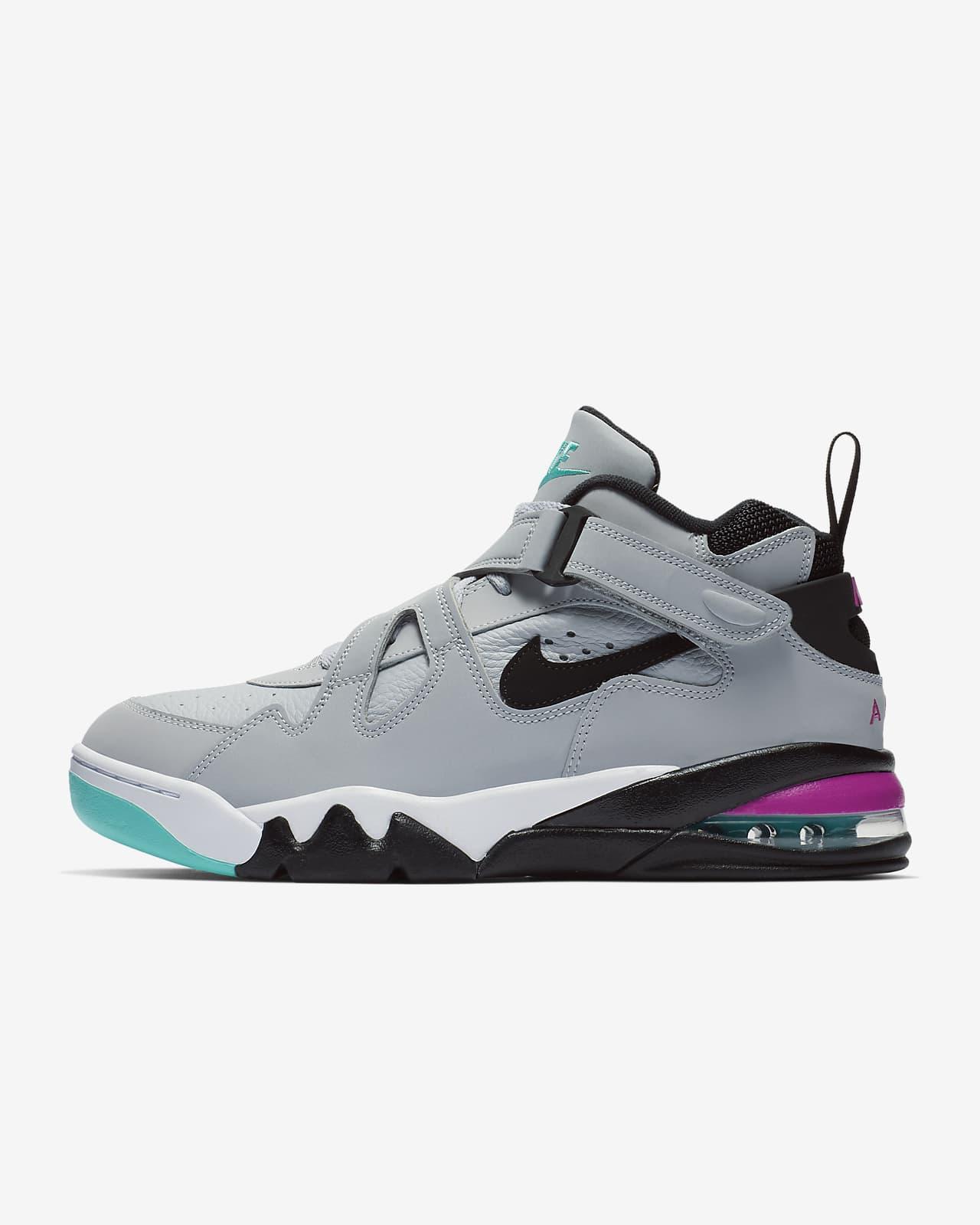 Nike Air Force Max CB Men's Shoe. Nike.com