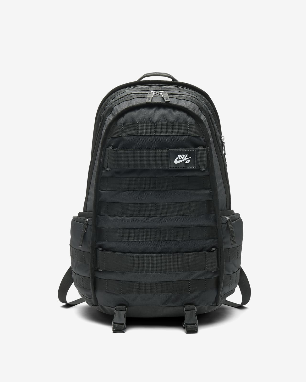 Nike SB RPM Skateboarding Backpack. Nike SE