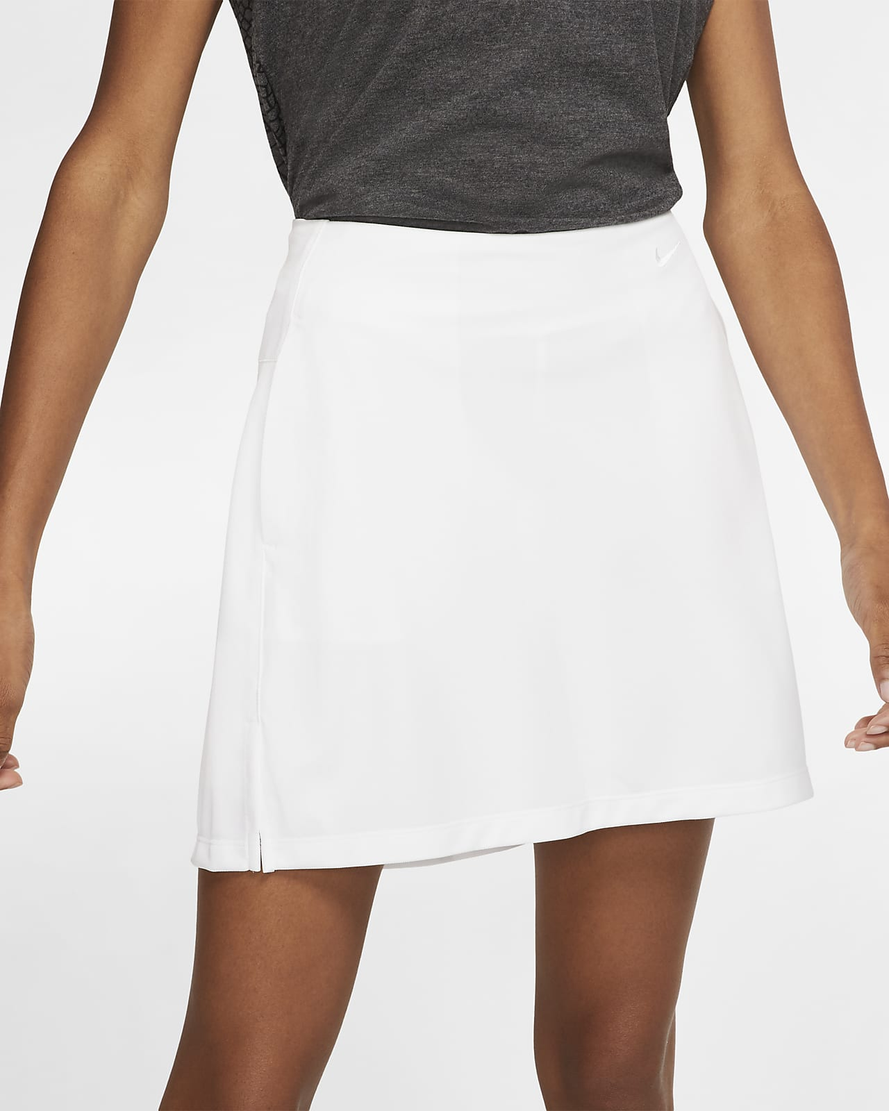 Falda de golf para mujer Nike Dri-FIT Victory