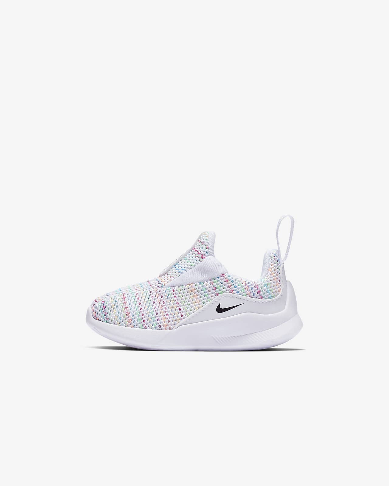 Nike Viale Space Dye Infant/Toddler Shoes