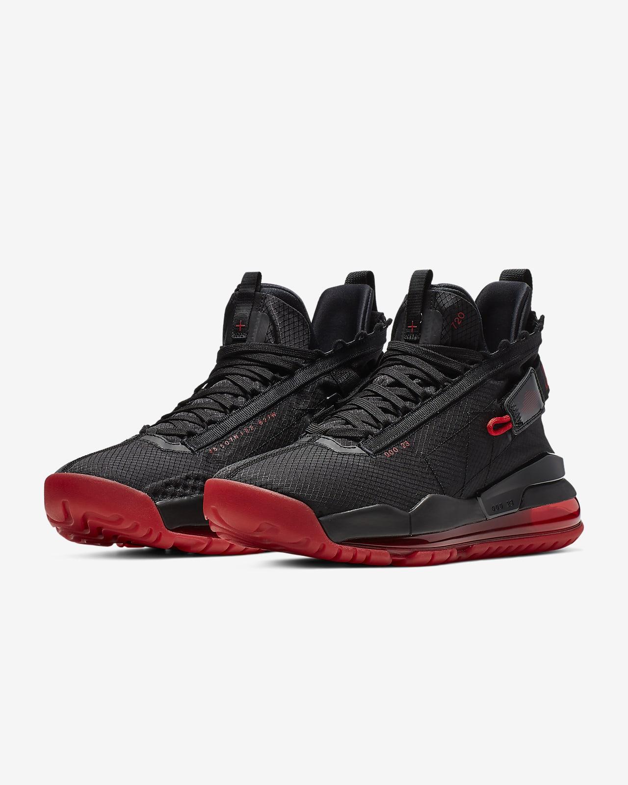 Jordan Proto-Max 720 Shoe. Nike IN