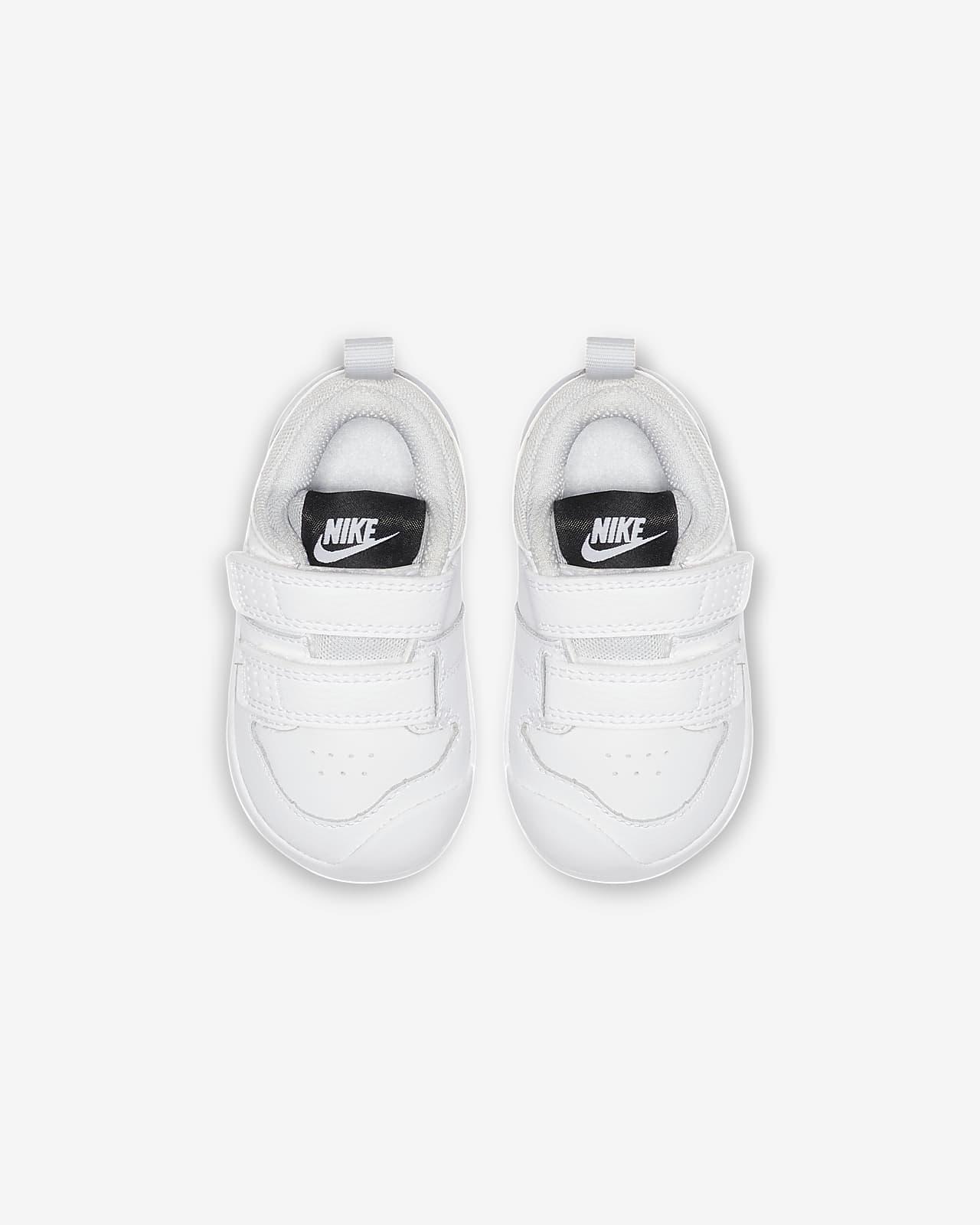 Nike Pico 5 Baby \u0026amp; Toddler Shoe