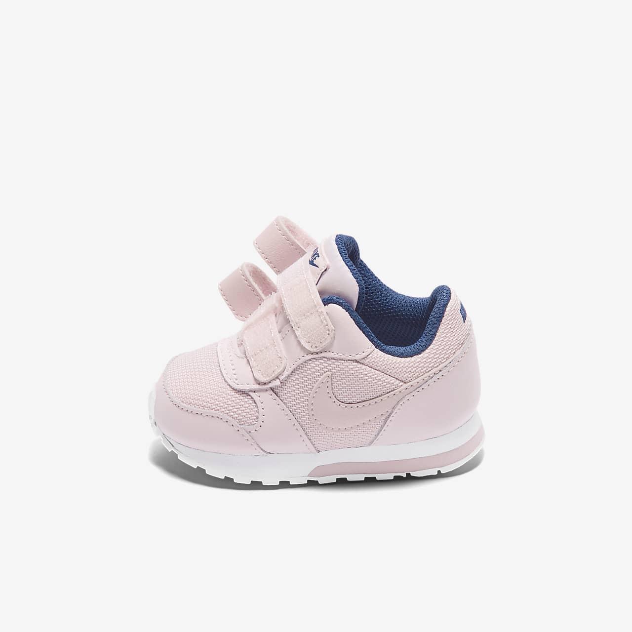 Nike MD Runner 2 Baby \u0026 Toddler Shoe