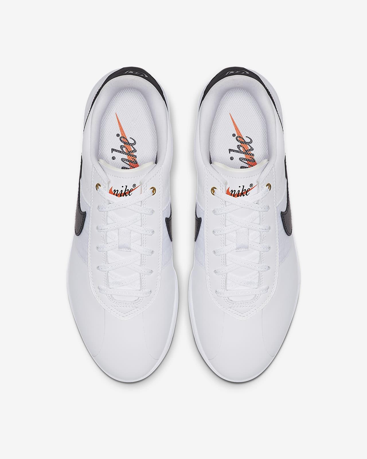 enfermedad bádminton voluntario  Nike Cortez G Women's Golf Shoe. Nike SA