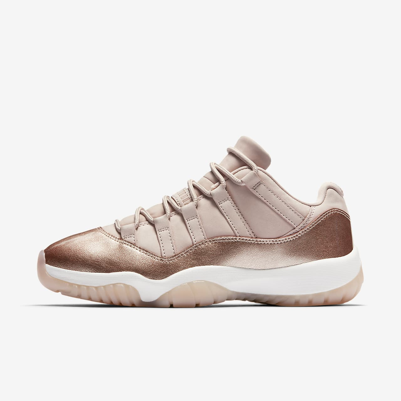 Air Jordan 11 Retro Low Women's Shoe