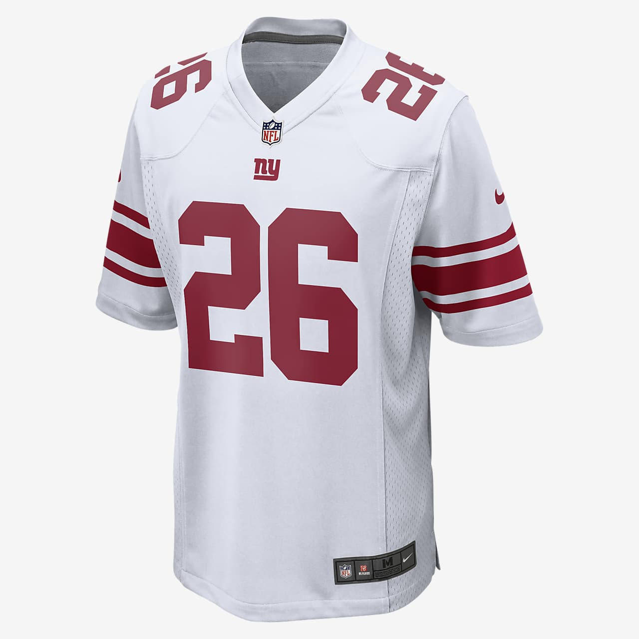 NFL New York Giants (Saquon Barkley
