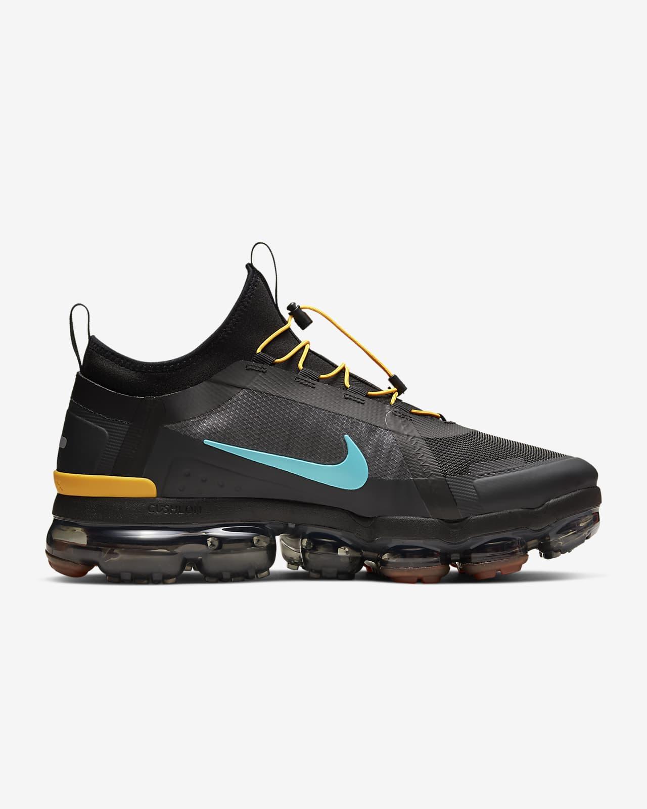 Nike Air VaporMax 2019 Utility Men's