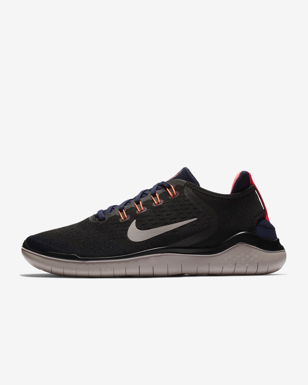 Limited Time Deals Nike Air Max 2018 Hombre Off 74 Nalan Com Sg