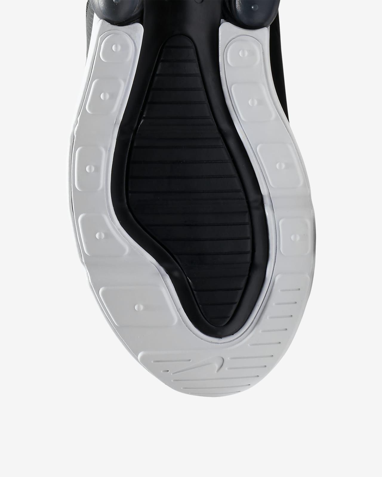 Nike Air Max 270 Women's Shoe. Nike ID